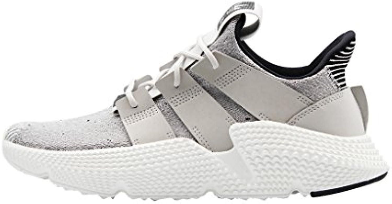 Adidas Prophere  Billig und erschwinglich Im Verkauf