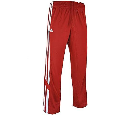 Adidas Leo Messi Sweat Pants pantaloni uomo