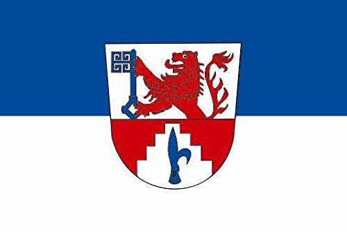 u24-bandiera-bandiera-neuhaus-oste-boot-bandiera-qualita-premium-150-x-250-cm