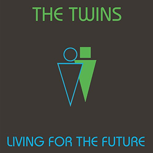 Living for the Future - Taste Teppich