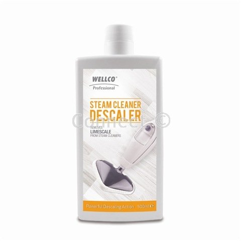 wellco-professional-steam-cleaner-descaler-capacity-500ml-powerful-descaling-action-keep-your-steam-