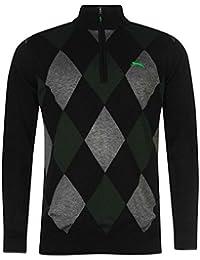 Slazenger - Sweat-shirt - Homme