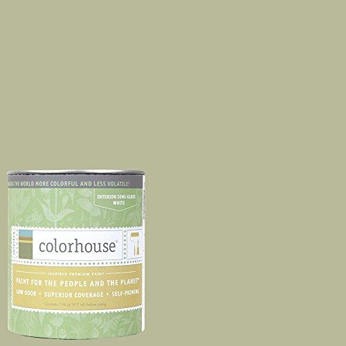 yolo-colorhouse-semi-gloss-interior-paint-glass-03-quart