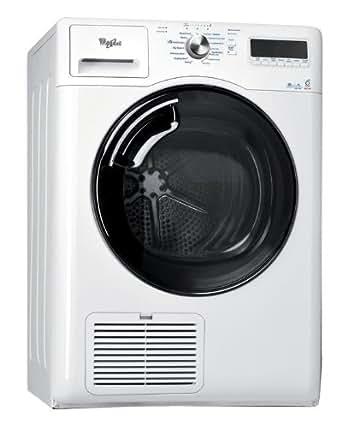 Whirlpool Tumble Dryer, AZA 9790