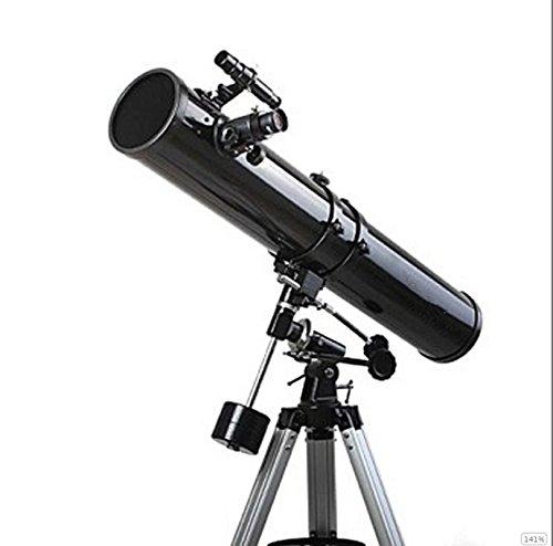 LIHONG TELESCOPIO ASTRONOMICO NIGHT VISION HD DEEP SPACE STAR VER ENTRADA   LA CONTAMINACION LUMINICA TELESCOPIO NUEVO CLASICO DE LA MODA