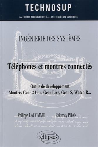 telephones-et-montres-connectes-outils-de-developpement-montres-gear-2-lite-gear-live-gear-s-watch-r