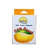Kamdhenu Dried Mango - Aam Papad