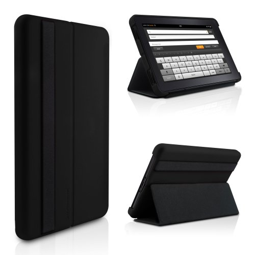 marware-microshell-folio-etui-avec-support-pour-kindle-fire-noir-est-compatible-avec-kindle-fire-uni