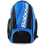 Babolat Zaino Porta Racchette Pure Drive Backpack