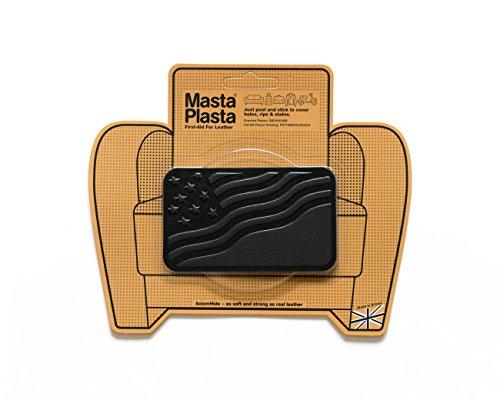 schwarz-mastaplasta-selbstklebend-leder-reparatur-patches-wahlen-sie-grosse-design-erste-hilfe-fur-s