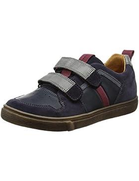 Froddo Jungen Boys Shoe G3130103 Niedrig