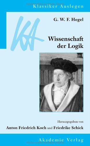 g-w-f-hegel-wissenschaft-der-logik