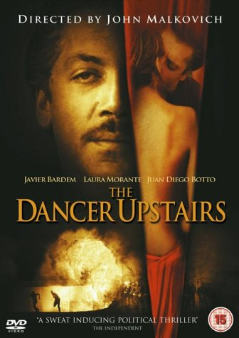 the-dancer-upstairs-dvd-2002