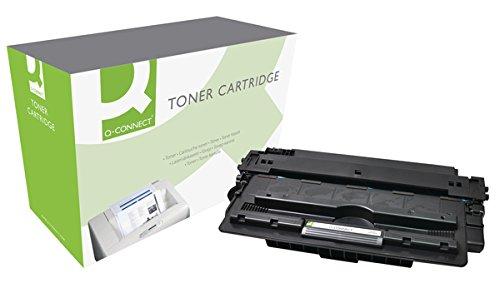 Preisvergleich Produktbild Q-Connect Toner für HP Laserjet M5025/M5035Laser Toner Patrone