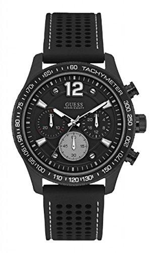Reloj Guess para Hombre W0971G1