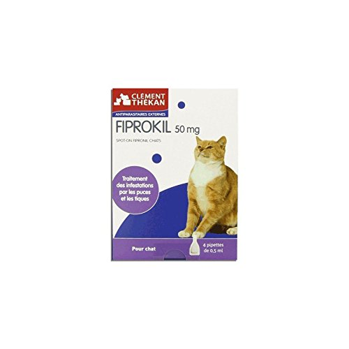 clement-thekan-fiprokil-50-mg-chat-4-pipettes