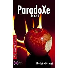 Paradoxe Tome 4
