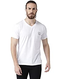 4132a17e Amazon.in: Men: Clothing & Accessories: T-Shirts & Polos, Winterwear ...