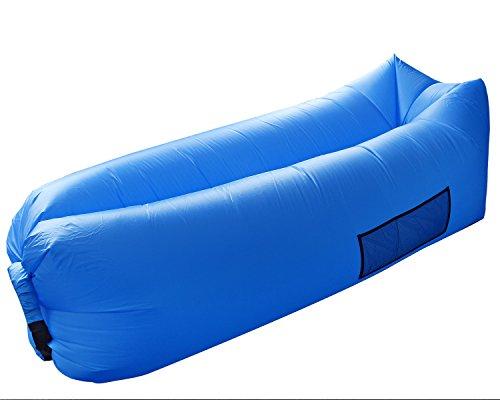 air-sofa-hinchable-portatil-impermeable-durable-ligero-poliester-sofa-al-aire-libre-aire-con-almohad