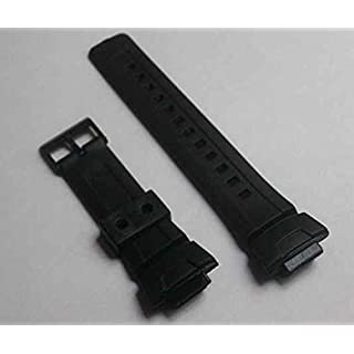 REPLACEMENT COMPATIBLE AFTERMARKET WATCH STRAP FITS CASIO G2900