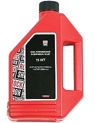 Sram - Aceite Pitstop 15Wt 1 Litro