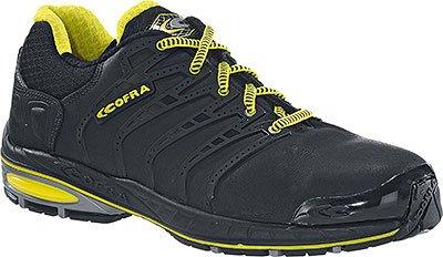 Cofra-Sicherheitsschuhe-Fotofinish-19030-000-New-Jogging-S3-Halbschuhe-schwarz