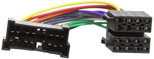 autoleads-pc2-65-4-car-audio-harness-adaptor-lead-hyundai-atoz-sonata-kia