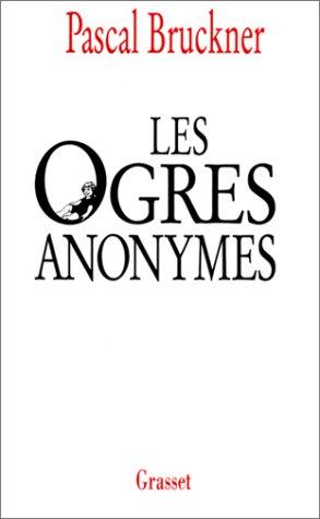"<a href=""/node/7862"">Les ogres anonymes suivi de, l'Effaceur</a>"