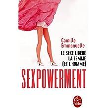 Sexpowerment (Littérature & Documents)