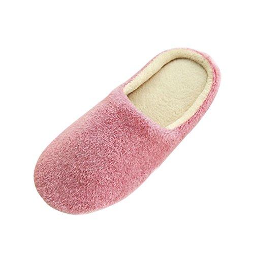 ecarton-home-floor-weich-warmes-fleece-innenraum-waschbar-komfort-anti-rutsch-hausschuhe-damen-herre