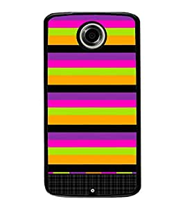 ifasho Designer Back Case Cover for Motorola Nexus 6 :: Motorola Nexus X :: Motorola Moto X Pro :: Google Nexus 6 (Astronomers Insect Conservation )