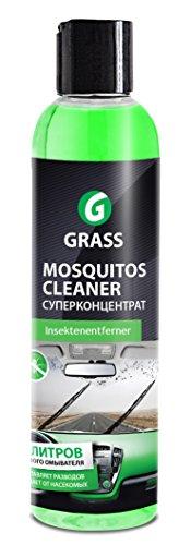 Firoxx Insektenentferner für die Autoscheibe | Insekten Entferner | Insekten Remover - 2