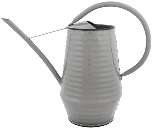 esschert-el003-esschert-design-giesskanne-el007-24-x-11-x-20-cm-4