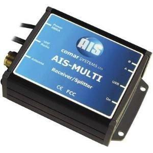 comar-ais-multi-ais-receiver-with-integral-antenna-splitter