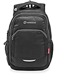 fcc883835d7 Amazon.in  Harissons Bags - Bags   Backpacks  Bags, Wallets and Luggage