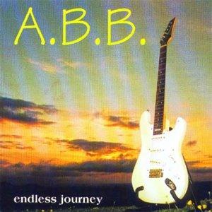 endless-journey