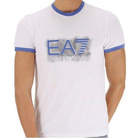 ea7-armani-camiseta-para-hombre-blanco-medium