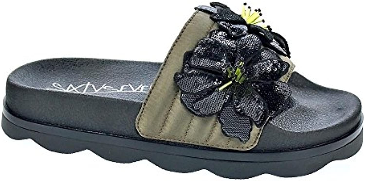 Sixty Seven 79424 - Chanclas Mujer