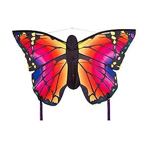 Eolo deportes ezny6001Pop Up Mini mariposa cometa