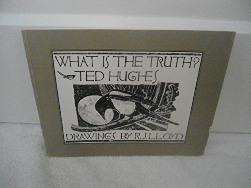What Is the Truth?: A Farmyard Fable for the Young