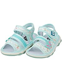 7146b3fe Baby Shoes: Buy Baby Shoes Online at Best Prices in India-Amazon.in