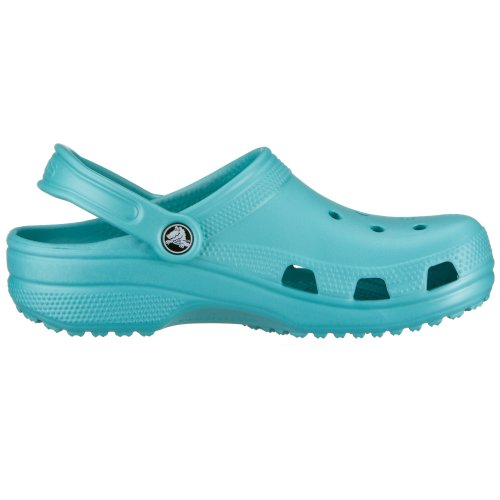 Crocs Adult Cayman Clog Clogs Mules