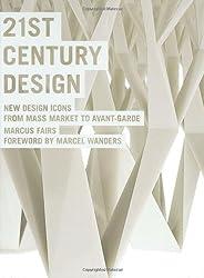 Twenty-first Century Design