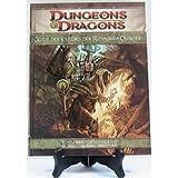 Play Factory - Dungeons & Dragons 4.0 : Guide du Joueur des Royaumes Oubliés