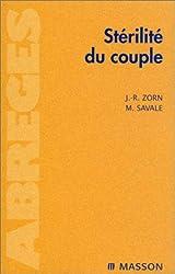 Stérilité du couple