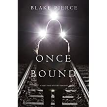Once Bound (A Riley Paige Mystery—Book 12) (English Edition)