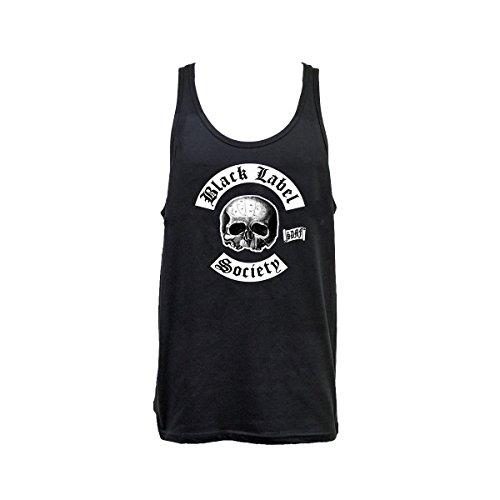 mens-black-label-society-vest-top-s-2xl-bls-metal-rock-shirt-medium
