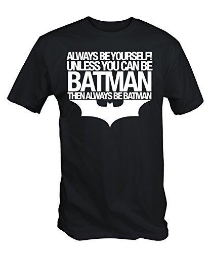 always-be-batman-t-shirt-available-s-xxl-medium
