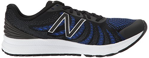 New Balance Fuel Core Rush V3, Scarpe Running Uomo Blu (Blue/black)