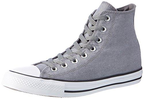 Converse Ortholite, Sneaker a Collo Alto Unisex-Adulto Mehrfarbig (Mason/White/Black)